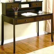 writing desk with drawers writing desk small small writing desk with drawers cheap writing