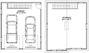 dimensions of a 2 car garage download dimensions of two car garage adhome 2 car garage dimensions