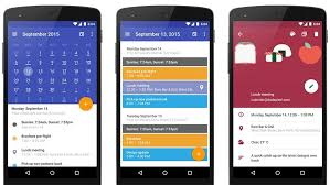 android app design 15 best material design apps for android we tech geeks