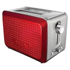 Bella Toaster Reviews 42 Best The Bella Dots Collection Images On Pinterest Toaster