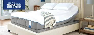 tempur pedic bed cover queen size tempurpedic mattress cover deals full bunk bed 687 687