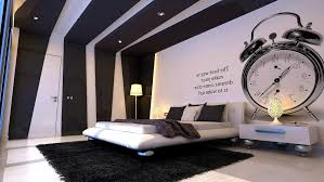 home design image of boys room paint ideas cool bedroom guys