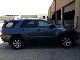older jeep liberty jeep liberty pros and cons ar15 com