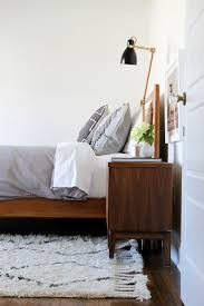 Nightstand Ideas by 392 Best Home Bedroom Images On Pinterest Bedroom Furniture