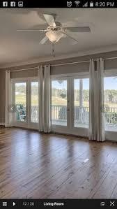 Drapes Over French Doors - image result for sheer window screen beside door living room
