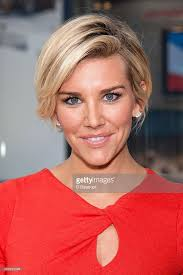 charissa thompson short hair google search that certain style