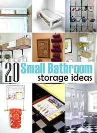 Bathroom Storage And Organization Luxury Bathroom Organization Ideas Or 61 Diy Bathroom Storage