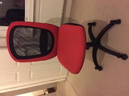 Ikea Swivel Egg Chair Ikea Red Office Chair U2013 Cryomats Org