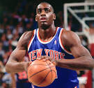 Report: ANTHONY MASON Has Passed Away | Robert Littal Presents.