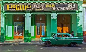 cuba then and now offers multiple perspectives thursday sept 24