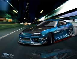 mobil honda sport cars new toyota supra sports car gallery 74572 wallpaper wallpaper
