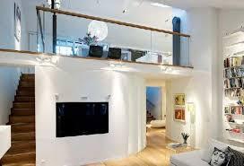 Loft House Design by House With Loft Designs Design Sweeden