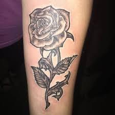 top shelf tattoo company