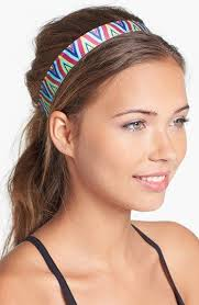 headbands that stay in place 85 best band images on bands wraps and