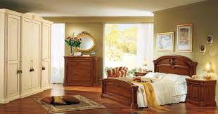 most wanted classic bedroom design orchidlagoon com cozy classic bedroom design