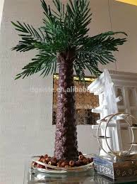 60cmh vertical garden centerpiece table plastic artificial plant
