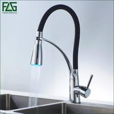 100 kitchen faucet black finish kitchen explore your
