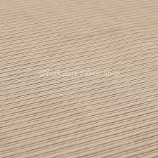 Corduroy Upholstery Fabric Online New Soft Pencil Thin Lined Stripe Corduroy Upholstery Fabric Brown