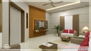Kerala Home Design Blogspot Com 2009 by Awesome 3d Interior Renderings Kerala Home Design And Floor Plans