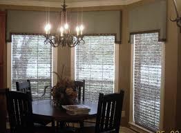 browse through elite window coverings u0027 gallery of treatments