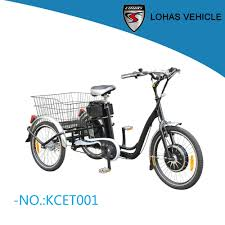 finland golf cart golf trike trike motor scooter buy new cargo