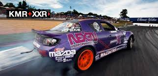 nissan 350z xxr 527 xxr wheels the pursuit of lightweight wheels