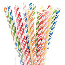 paper straws aaa discounts and rewards