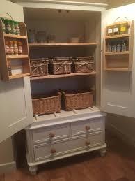 the welsh dresser company home facebook