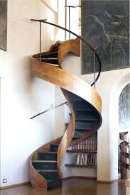 Narrow Stairs Design Narrow Staircase Design Best Spiral Staircase Images On