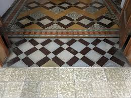 free images floor ceiling pattern tile furniture material
