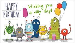 free animated birthday cards free birthday ecards the best happy