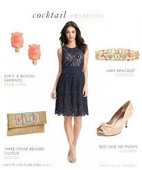 shoes for black dress for wedding u2013 shoe models 2017 photo blog