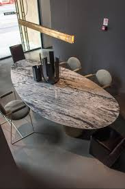 Design Dining Room by Best 20 Marble Dining Tables Ideas On Pinterest Marble Top