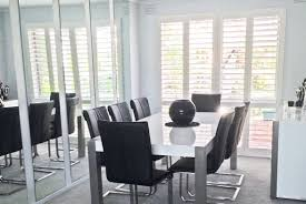 plantation shutters melbourne custom made shutters at khoi u0027s blinds