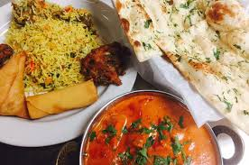 site cuisine indian curry cuisine official site irvine ca order food