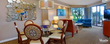 marriott royal palms orlando fl vacation rentals at vacatia