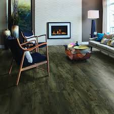Chestnut Hickory Laminate Flooring Shop Pergo Max Premier 7 48 In W X 4 52 Ft L Smoked Chestnut