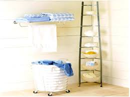 Towel Bathroom Storage Bath Towel Storage Racks Corner Bathroom Shelf Tags Cabinet With