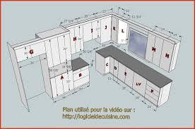 creer sa cuisine en 3d gratuitement cuisine 3d en ligne design de maison