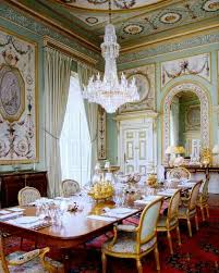 Royal Dining Room Pin By S Cooney On Dining Room Pinterest Ceiling