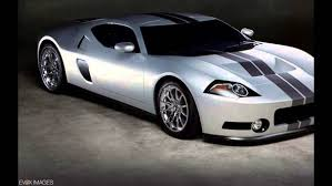 Cost Of 2016 Ford Gt 2016 Ford Gt350 Price 2016 Ford Gt Engine 2016 Ford Gt Supercar
