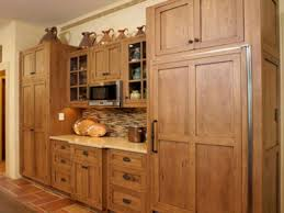 alder shaker style kitchen cabinets new kitchen ideas