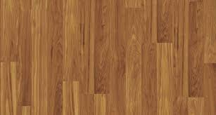 Highland Laminate Flooring Decor Pergo Highland Hickory Stair Nose Pergo Xp Pergo Floor