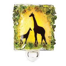 art glass giraffe ring holder images Giraffe gifts gifts for giraffe lovers uncommongoods jpg