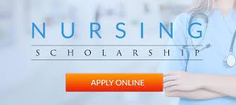 nursing resume the ultimate guide for 2017 nurse org