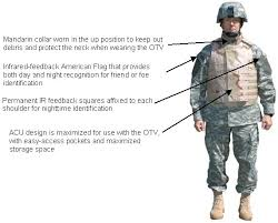 army combat uniform armystudyguide com