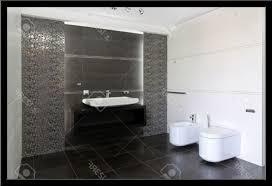 modernes badezimmer grau badezimmer ehrfürchtiges badezimmer grau anthrazit badezimmer