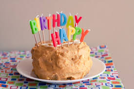 dog birthday cake recipe pumpkin and peanut butter puppy approved