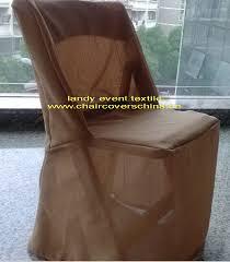 burlap chair covers burlap decor products
