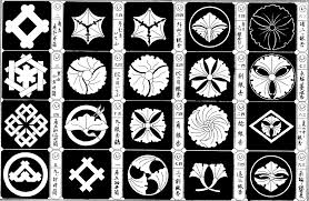japanese ornament patron japanese and patterns